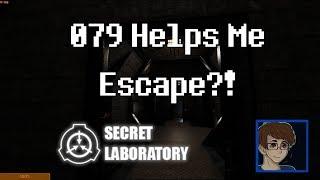scp secret laboratory 079 tier 5 - Thủ thuật máy tính - Chia sẽ kinh