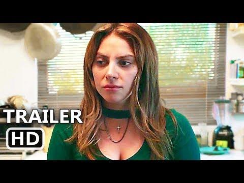 A star is born movie clip trailer  2018  lady gaga  bradley cooper movie hd