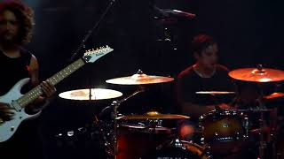 Erra   New Song (Live)