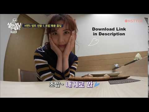 mp4 Seohyun Home Ep 5, download Seohyun Home Ep 5 video klip Seohyun Home Ep 5