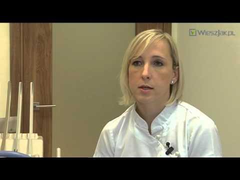 Częste oddawanie moczu u kobiet z hemoroidami