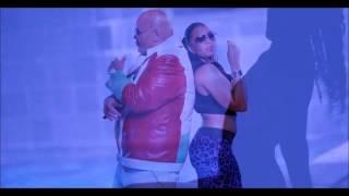 Fat Joe feat. Ashanti - What's Love