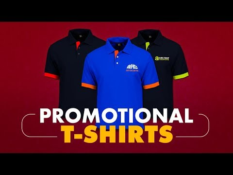 d100400f T Shirts in Nadiad, टी शर्ट, नाडियाड, Gujarat | Get ...