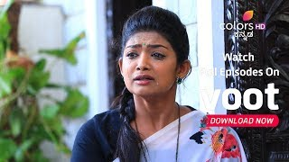 seetha vallabha serial today episode on voot - Video hài mới