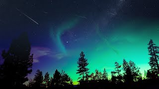 """Peaceful Music, Relaxing Music, Celtic Music, """"Beautiful World Finland"""" by Tim Janis"""