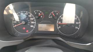 видео авто FIAT FIORINO в кредит