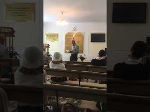 Стрий церква !💗 Likecoin – криптовалюта за лайки: https://likecoin.pro/@vasil39/tib6/brh4