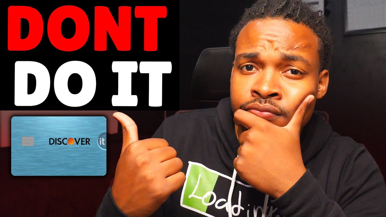 What's Incorrect With A Charge Card If I Pay It Off Monthly thumbnail