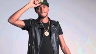 Ayo Jay   Taking Over  With Lyrics