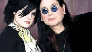 Kelly and Ozzy osbourne-Changes