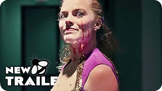 Download Youtube: I, Tonya Clips & Trailer (2017) Margot Robbie Tonya Harding Biopic