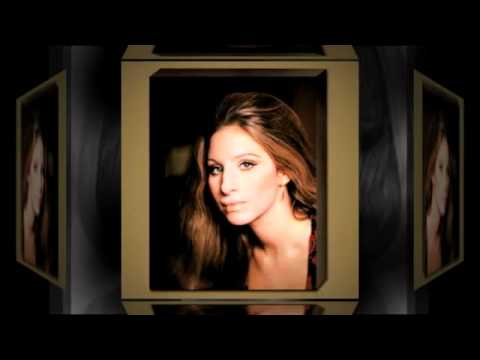 A Child Is Born Lyrics – Barbra Streisand