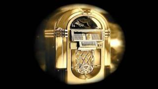 Charley Pride-Give A Lonely Heart A Home ( Jukebox 134 ) .mov