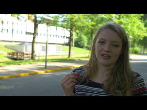 Testimonial of Martine Schut