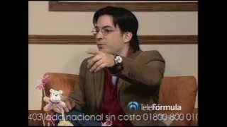 Dr  David Duarte   Remedios naturales para las gripas invernales
