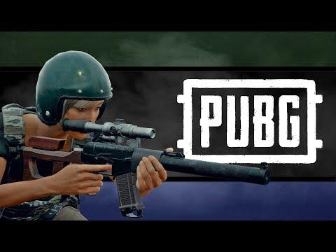Neue Runde Chicken Jagd ★ Playerunknown's Battlegrounds ★#1672★ PUBG PC WQHD Gameplay Deutsch German
