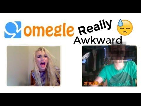 Ex Boyfriend Finds Me On Omegle| Taylor Skeens
