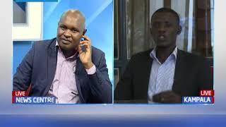 Siasa za Kanda: Uchaguzi wa Urais nchini Kenya, Sehemu ya Tatu (29/10/2017)
