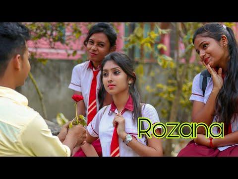 Rozana   Naam shabana   kavita godiyal   Love Sin