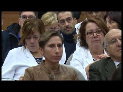 Analmassage Prostata Video anschauen