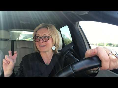 Opciju tirdzniecības nodarbības video pamācības