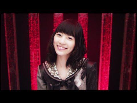 AKB48 - Suzukake no Ki no Michi de