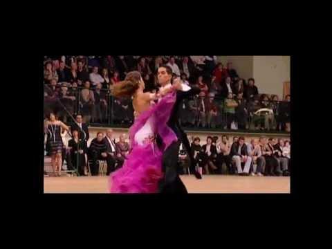 Tango (2010)