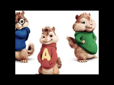 WOW. - ( Post Malone ) THE CHIPMUNKS