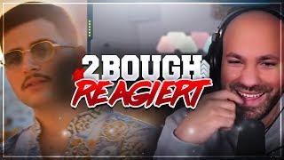 2Bough Reagiert: DARDAN ~ COCO MAMA