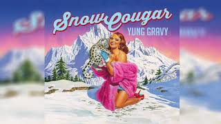 Yung Gravy - Mr Clean (Clean)
