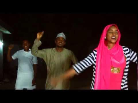TUTAR SO new hausa movie song by habu tsoho (Hausa Songs / Hausa Films)