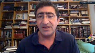 Focus#385 - Le challenge d'études quotidien de Atid Israël