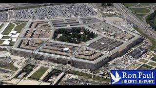 Trump Threatens Military Bill Veto: Demands More Spending!