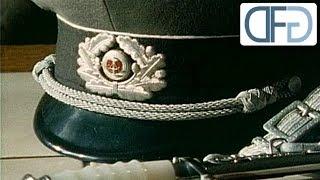 Sieg im Osten - Wie die Bundeswehr die NVA schluckte (Dokumentarfilm, 1993)