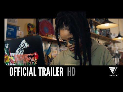 Trailer: 'Ocean's 8' (M)