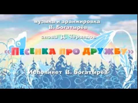 Ubraty pigmentnыe pyatna chesnokom