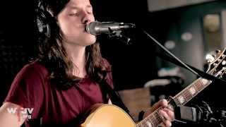 """James Bay - """"If You Ever Want to Be In Love"""" (Live at WFUV)"""