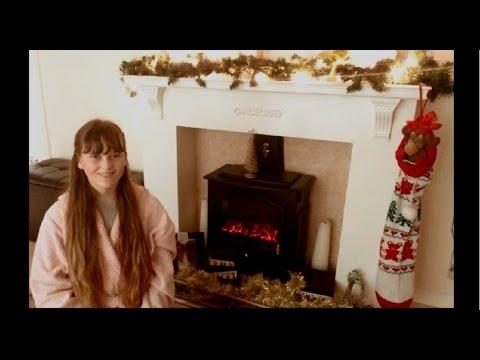 Música As Long As There's Christmas