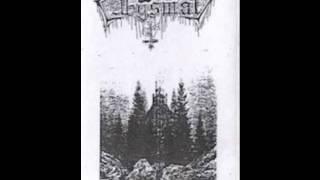 Abysmal - Hymn V  (Lament)