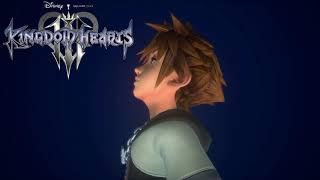 Kingdom Hearts 3 - Dive Into The Heart ~ Destati/Darkside