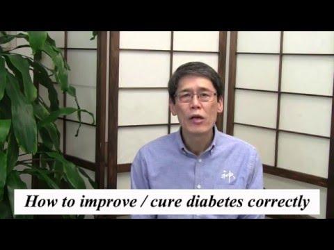 Tratamentul gripei la diabetici