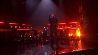 Drake - Headlines (American Music Awards 2011)