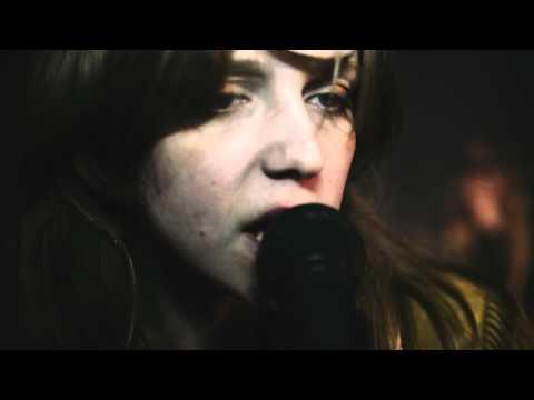NIGHTMEN - BEACH PARTY (Official Video)