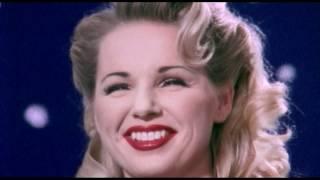 Trust Me - Pandora  (Video)