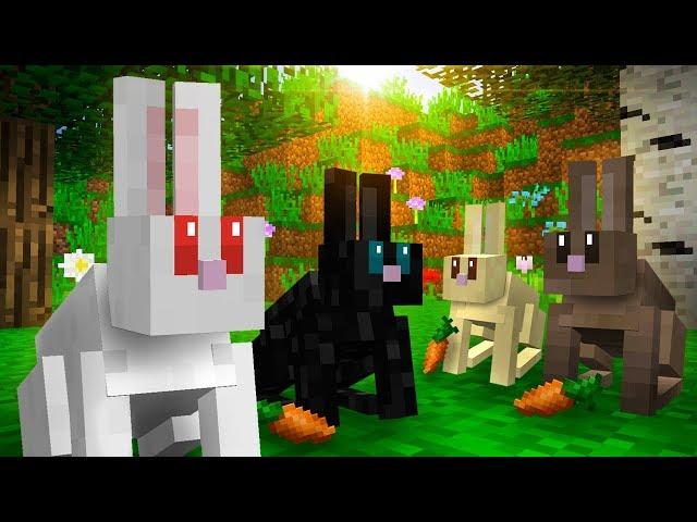 Minecraft 5