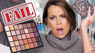 MORE PRODUCT FAILS | Save Your Money!