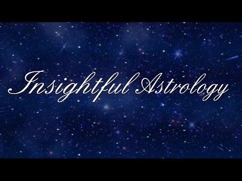 Sagittarius Week of February 17th 2014 Horoscope