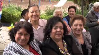 México Social - ¿Habrá pensiones?