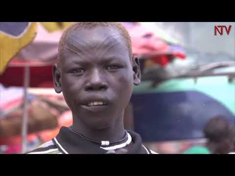 NTV PANORAMA: South Sudan, a lasting peace or marriage of convenience