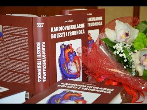 Krvnog tlaka u lumbalnom osteochondrosis